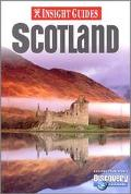 Insight Guide Scotland