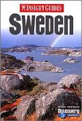 Insight Guide Sweden