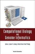 Computational Biology and Genome Informatics