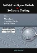 Artificial Intelligence Methods In Software Testing