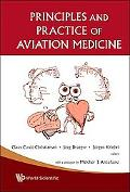 Practical Aviation Medicine