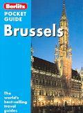 Berlitz Brussels