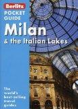 Milan and the Italian Lakes