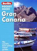 Berlitz Pocket Guide Gran Canaria