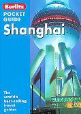 Berlitz Shanghai