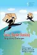 Cross-Border Banking Regulatory Challenges