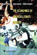 Economics of Intercollegiate Sports