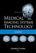 Medical Imaging Systems Technology Modalities