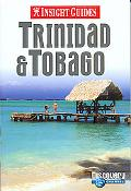 Insight Guide Trinidad & Tobago