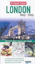 London Step by Step