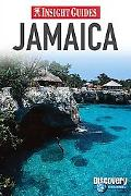 Insight Guide: Jamaica