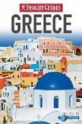 Insight Guide: Greece