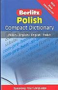 Compact Polish