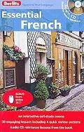 Essential French (French Edition)