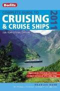 Berlitz Guide to Cruising 2011