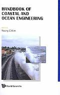 Handbook Of Coastal And Ocean Engineering