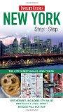 New York City (Step by Step)