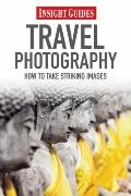 Insight Travel Photography Guide