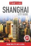 City Guide Shanghai