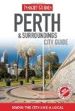 City Guide Perth