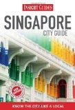 City Guide Singapore