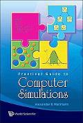 A Practical Guide To Computer Simulation (Book & CD Rom)