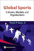 Global Sports: Cultures, Markets and Organizations