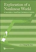 Exploration of a Nonlinear World: An Appreciation of Howell Tong's Contribution to Statistics