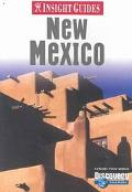 Insight Guide New Mexico