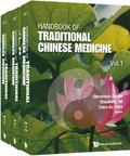 Textbook of Traditional Chinese Medicine