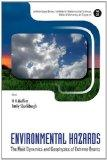 Environmental Hazards: The Fluid Dynamics and Geophysics of Extreme Events (Lecture Notes Se...