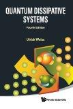 Quantum Dissipative Systems (4th Edition)