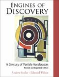 Engines of Discovery : Particle Accelerators at Work