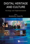 Digital Heritage and Culture