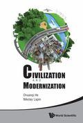 Civilization and Modernization