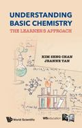 Understanding Basic Chemistry : The Learner's Approach