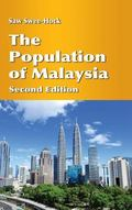 Population of Malaysia (Second Edition)