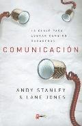 Comunicacin, la clave para lograr cambios