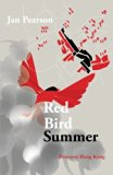 Red Bird Summer