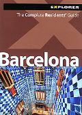 Barcelona Residents' Guide