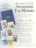Reincarnation Cards Awakening Far Memory