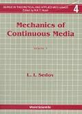 Mechanics of Continuous Media