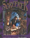Sorcerer, Revised Edition
