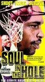 Soul in the Hole [VHS]