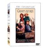 Grumpy Old Men - The Collection