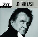 20th Century Masters: The Best of Johnny Cash - The Millennium Collection