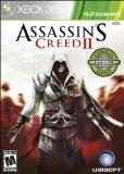Assassin's Creed II - Platinum Hits Edition - Xbox 360
