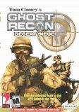 Tom Clancy's Ghost Recon Mission Pack: Desert Siege - PC