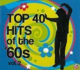 Top 40 Hits of the '60s - 3 CD Set!