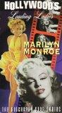 Hollywood's Leading Ladies : Marilyn Monroe - The Biography Star Series